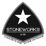 Stoneworks Concrete Artisans